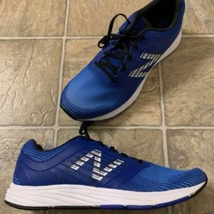 New Balance 480v6 Running Shoes Men's Size 15